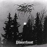 Darkthrone: Panzerfaust (Audio CD)