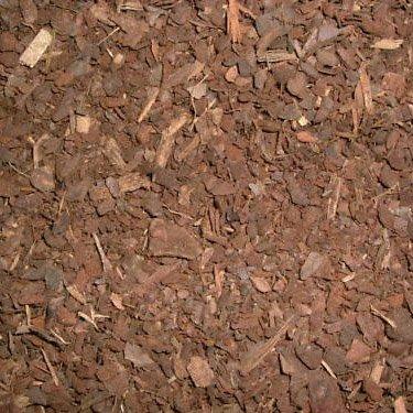 pinie-20-liter-fein-kornung-0-5-mm-pinienrinde-pinienborke-inhalt-20-liter-grundpreis-030-eur-l