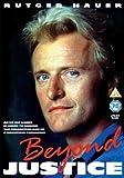 Beyond Justice [DVD]