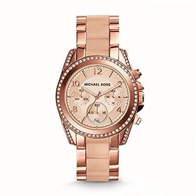 Michael Kors Blair - Reloj de pulsera