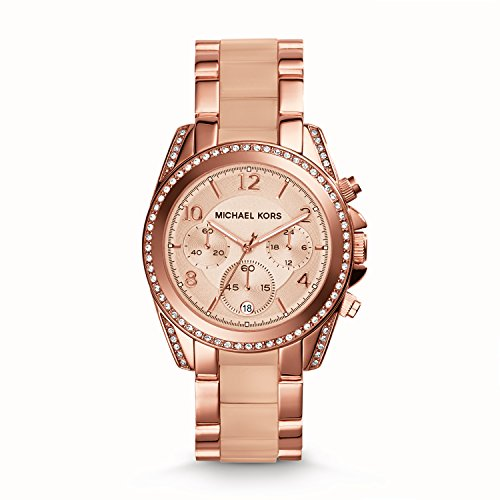 michael-kors-womens-watch-mk5943