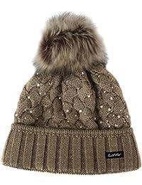 Amazon.it  Eisbär - Accessori   Donna  Abbigliamento d3170bab3b96