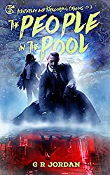 The People in the Pool: Austerley & Kirkgordon Origins #3