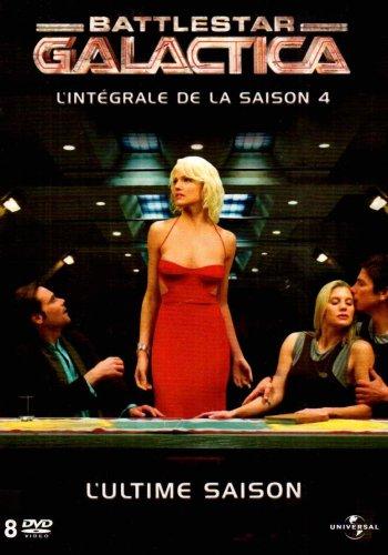 battlestar-galactica-lintegrale-de-la-saison-4-coffret-8-dvd-import-belge