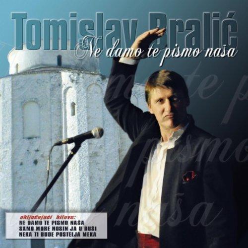 sritan ti rođendan tomislav bralić Sritan Rodjendan by Tomislav Bralic on Amazon Music   Amazon.co.uk sritan ti rođendan tomislav bralić
