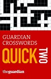 Guardian Crosswords: Quick Two