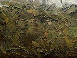 Niembaum Blätter ganz 500 g, Niemblätter Neemblätter