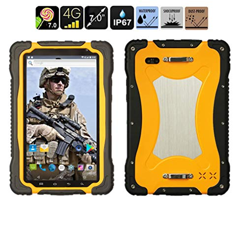 rugged tablet Rugged Tablet Mobile