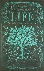 Penguin's Poems for Life (Penguin Hardback Classics) by Barber, Laura (2007) Hardcover