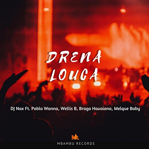 drena-louca-instrumental-mix