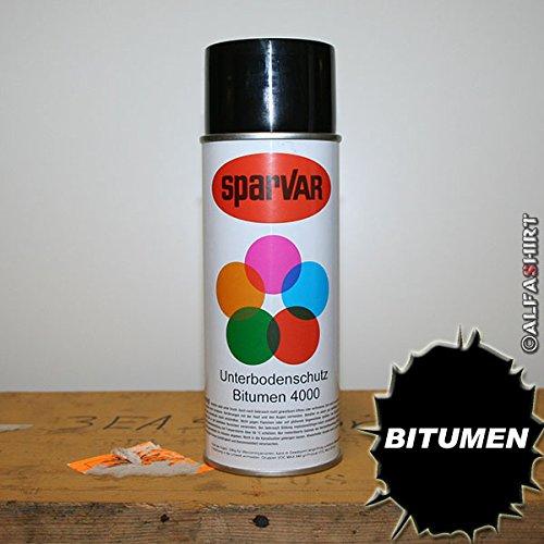 bitumen-unterbodenschutz-4000-antidrohnwirkung-korrosionsschutz-auto-kfz-oldtimer-unterboden-kotflog