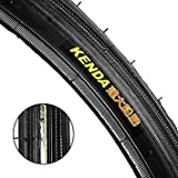 Kenda Bike Bicycle Tyre K34 27x1-1 Or 4 0700 Amazon Rs. 2400.00
