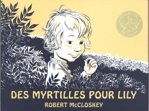 """<a href=""""/node/9213"""">Des myrtilles pour Lily</a>"""