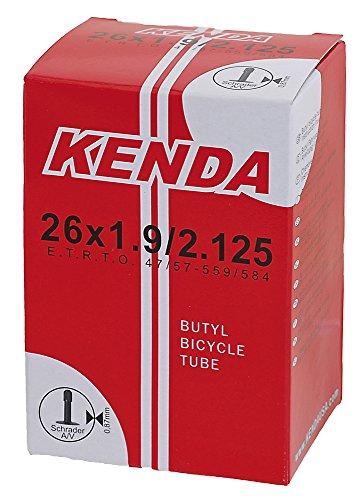 Schaltungen Fat-bike 26x3.5-4.0 86/98-559, 1.0 mm wall thickness