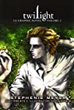 Twilight. La graphic novel: 2