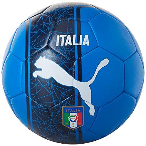 puma-fussball-country-fan-bolas-de-billar-de-licencia-oficial-equipo-de-energia-blue-chaqueton-white