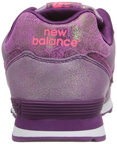 KL574 New Balance Synthetik Balance Turnschuhe M7G New qq87RP0