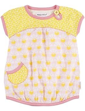 Phister & Philina Baby - Mädchen Kleid Elizabeth Bud Kleid