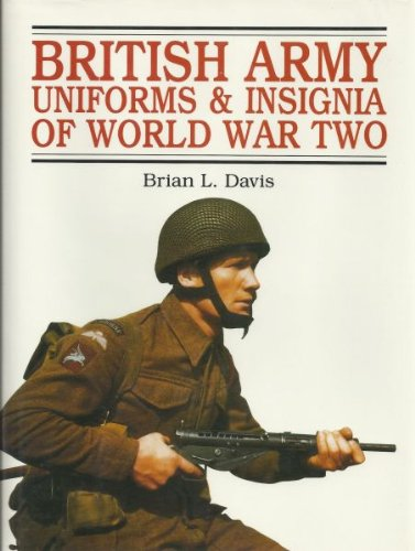 the mistakes and successes of the british army during the world war ii Bringing to the presidency his prestige as commanding general of the victorious forces in europe during world war ii, dwight d eisenhower army career, he.