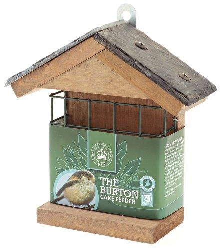 kew-wildlife-care-collection-the-burton-square-cake-feeder