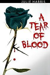 A Tear of Blood (English Edition)