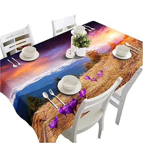 Dolsofa Cuivre Cuisineamp; Table Basse Salon Dist B Noir Maison 85cm Pont QdBsrothxC