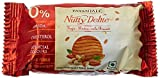 #8: Patanjali Nutty Delite Biscuits, 70g