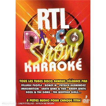 rtl-disco-show-karaoke-francia-dvd