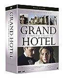 Gran Hotel - Serie Completa (importación Países Bajos)