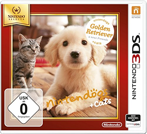 nintendogs-cats-golden-retriever-nintendo-selects-3ds