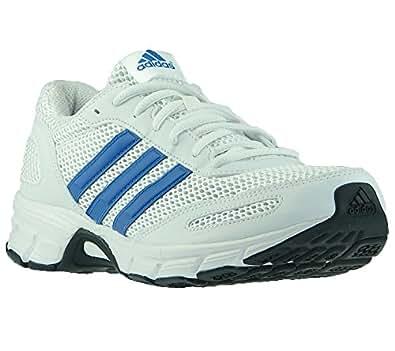 adidas chaussures de sport Blueject M Q34111, turnschuhe & sneaker herren/ 15709:39 1/3