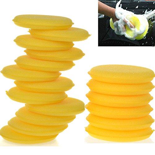 10-pezzi-auto-pulizia-applicatori-in-spugna-per-cera-lucidante-pad-per-pulizia-auto-e-veicoli