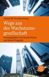 ISBN 3596196167