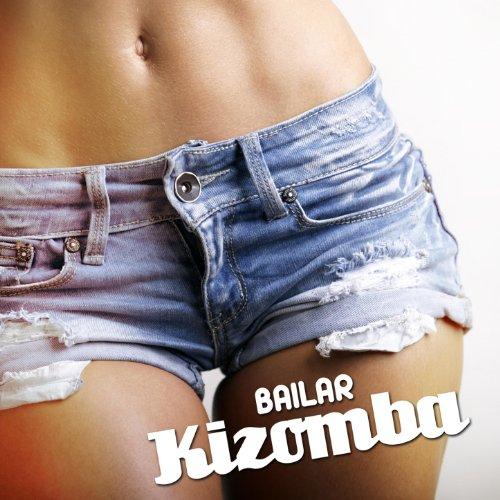 Bailar Kizomba (Sushiraw)