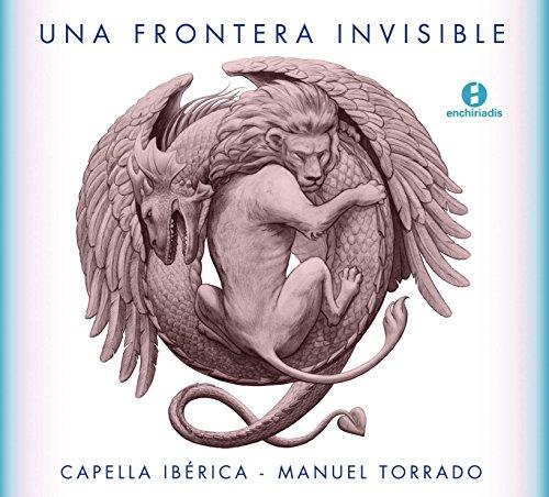 una-frontera-invisible-musica-hispano-lusa-torrado