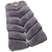 In Amazon Pelliccia Pelliccia it In Gilet it it Amazon Gilet Amazon Gilet SfAwA
