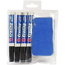 suchergebnis auf de f 252 r whiteboard marker mit schwamm b 252 robedarf schreibwaren