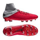 best cheap 71d66 af2fb scarpe calcio nike mercurial personalizzate Nike Hypervenom 3 Academy DF Fg,  Scarpe da Ginnastica Basse