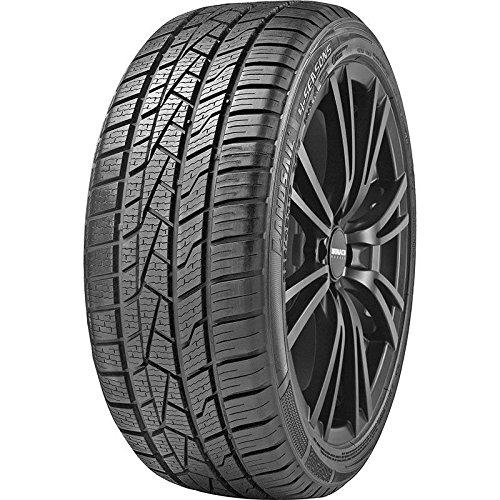 Gomme Landsail 4 seasons 205 55 R16 94V TL 4 stagioni per Auto