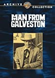 Man From Galveston by Preston Foster, James Coburn, Joanna Moore, Edward Andrews Jeffrey Hunter