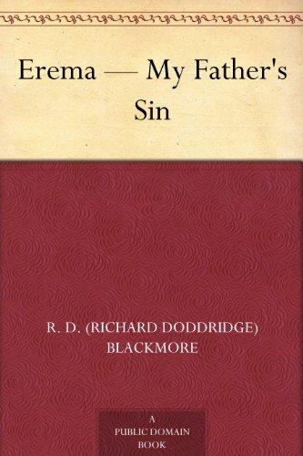 erema-my-fathers-sin