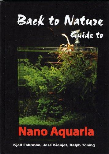 back-to-naturenew-guide-to-nano-aquaria-book