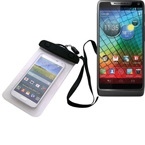 universal-beach-bag-waterproof-raincover-snow-case-for-motorola-razr-i-transparent-protection-agains