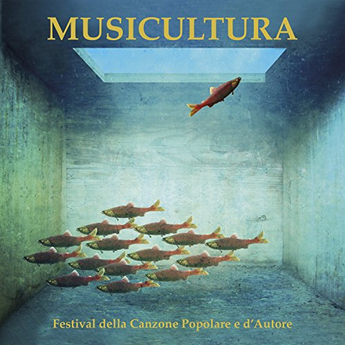 Musicultura Festival Della Can...
