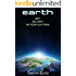 Earth: An alien enterprise