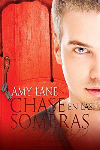 Chase en las sombras (Johnnies nº 1) por Amy Lane
