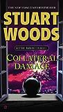 Collateral Damage (Stone Barrington)