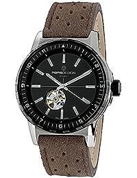Online Kaufen Uhren Armbanduhren Design Damen Momo Für Und Herren PkX80ONnw