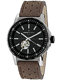 MOMO Pilot Heritage Automatic relojes hombre MD3064SB-12