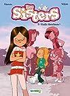 Les Sisters - Quelle chouchoute !